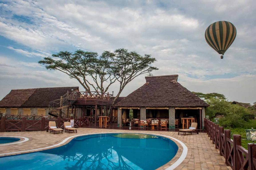 Lake-Ndutu-Luxury-Tented-Lodge