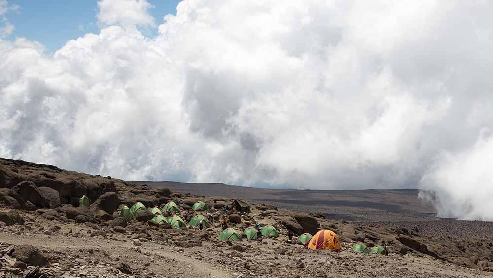 kilimanjaro 10