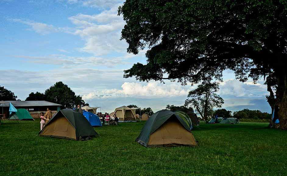 budget-camp