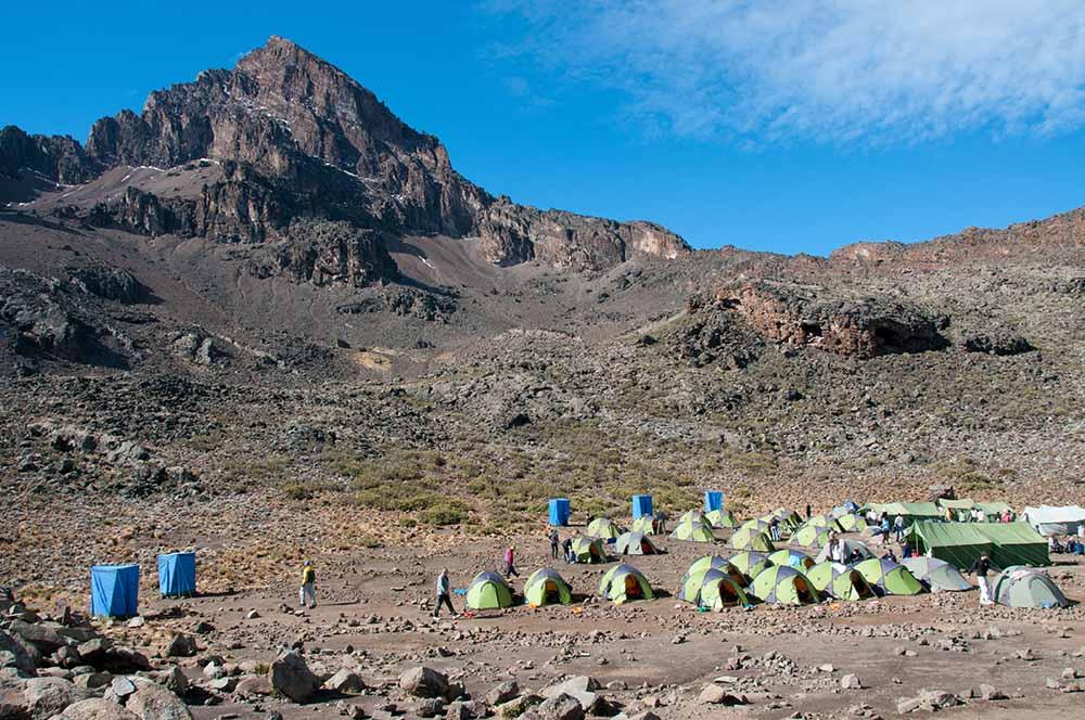kilimanjaro 9